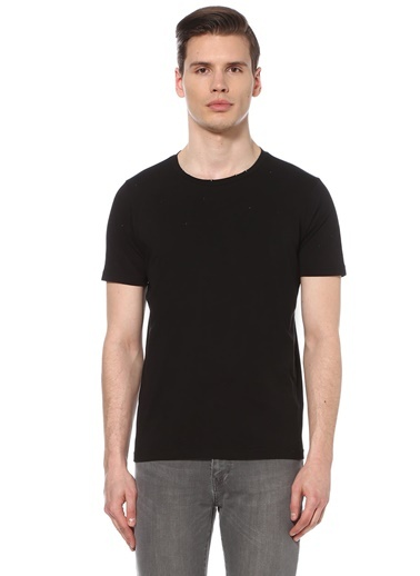 Tişört-Academia